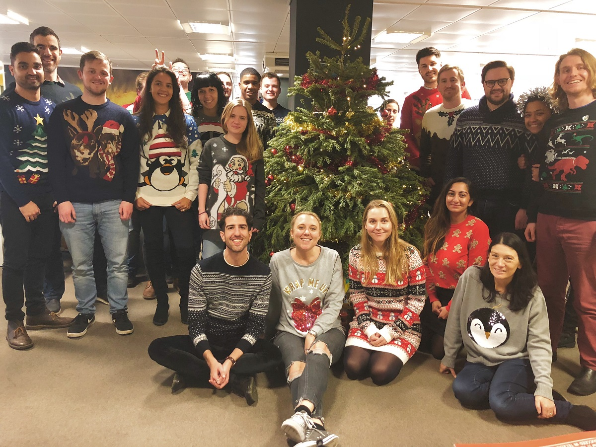 Christmas Jumper Day_small