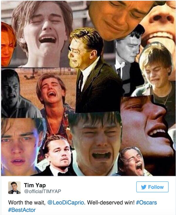 Leo-DiCaprio-meme
