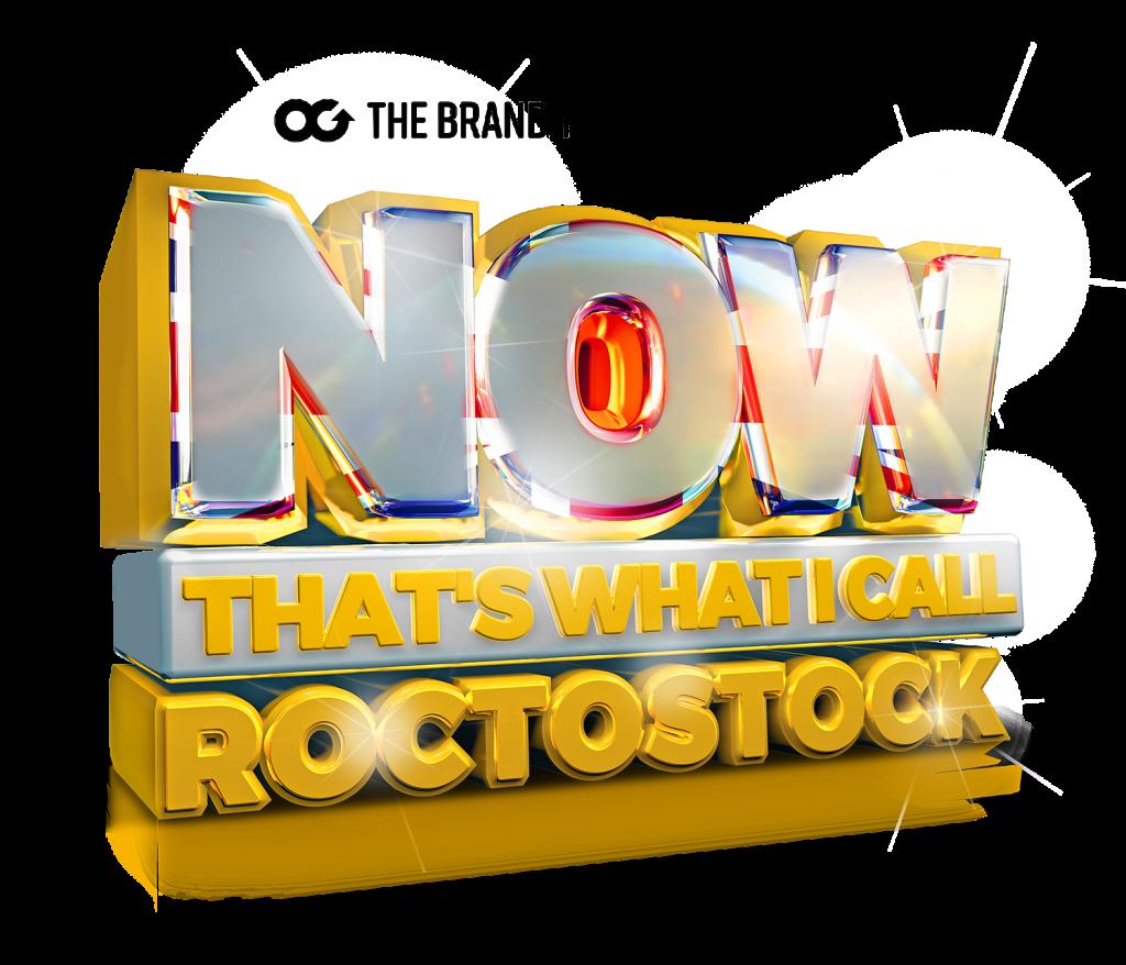 Roctostock2019_Ident