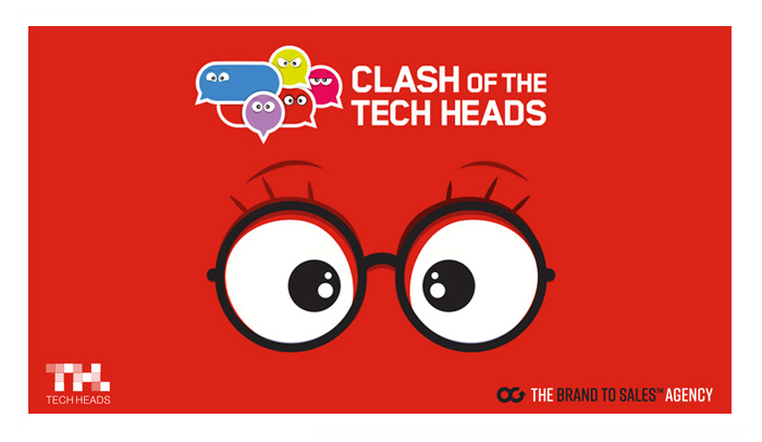 TechHeads_WEBcover