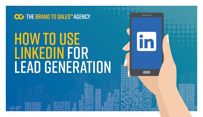 LinkedIn and lead gen web thumb