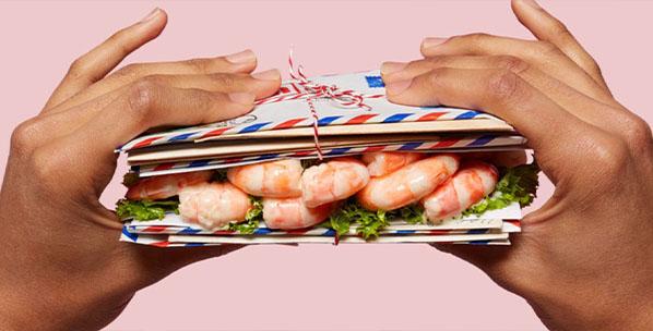 Mailshrimp thumb