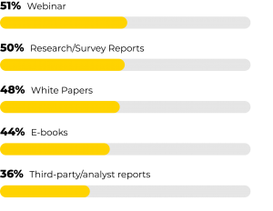 Banner_gatedcontent-05